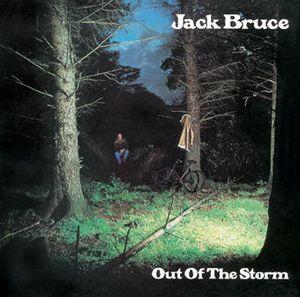 jack_bruce_storm