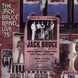 jack_bruce_band_75