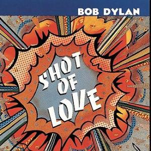Bob_Dylan_-_Shot_of_Love