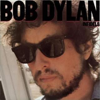 BobDylan-Infidels1983