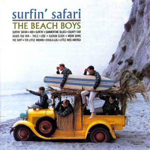 Beach_Boys_Surfin_Safari