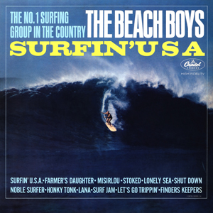 Beach_Boys_SurfinUSA