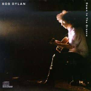 Bob_Dylan_-_Down_in_the_Groove