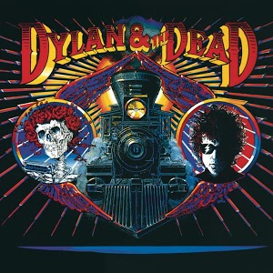 dylan_and_dead