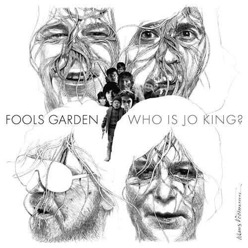 Who_is_Jo_King