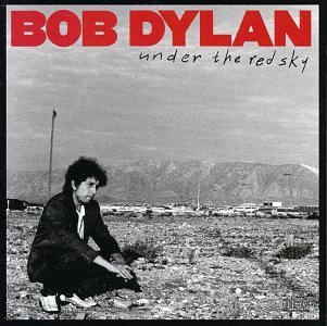 Bob_Dylan_-_Under_the_Red_Sky