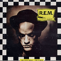 REM-Losing-My-Religio-460