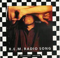 REM-Radio-460