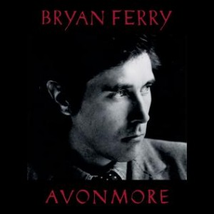 Ferry_Avonmore