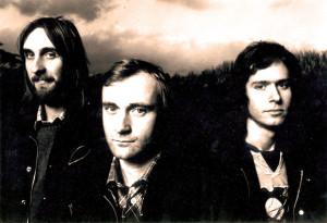 Genesis-Knebworth-1978