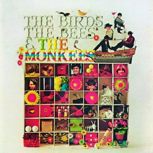 The_Monkees_The_Birds,_the_Bees_&_the_Monkees