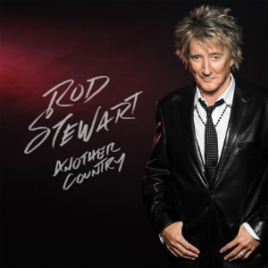 Rod_Stewart_-_Another_Country
