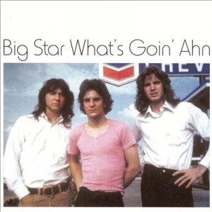 big_star_whats