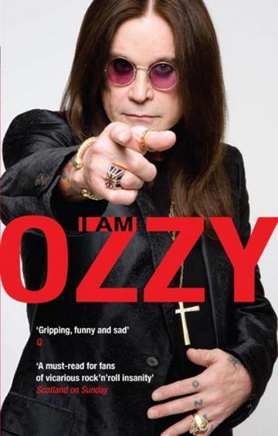 ozzy_book