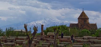 Armenia_2-39