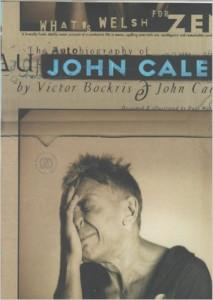 cale_book