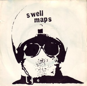 swell-maps-read-about-seymour-rough-trade
