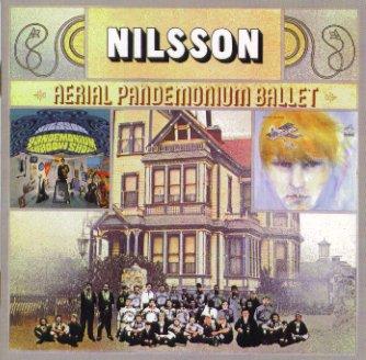 Harry_Nilsson_Aerial_Pandemonium_Ballet