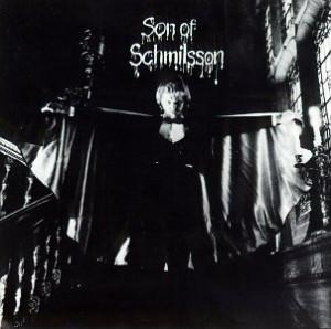 son_of_schmilsson
