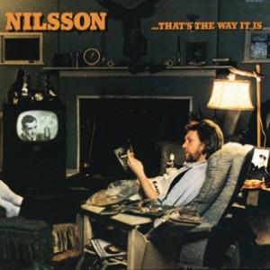 nilsson_thatstheway