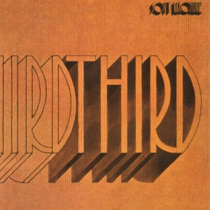 Soft_Machine_Third