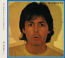 mccartney2_2
