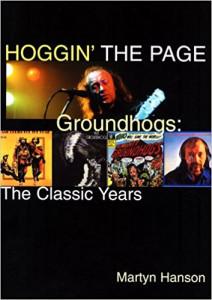 groundhogs_book