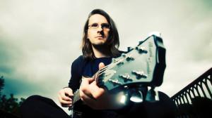 Steven-Wilson-zorlupsm_куы