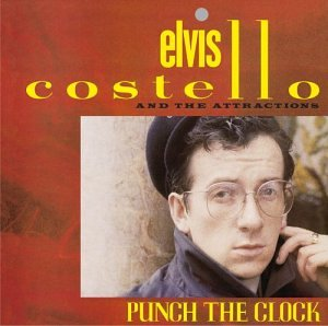 costello_punch