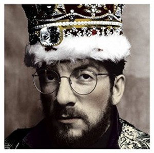 costello_king_of