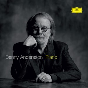benny-andersson-piano-1