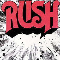 Rush_self_titled