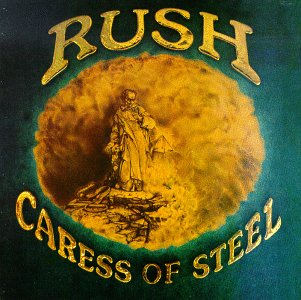 Rush_Caress_of_Steel