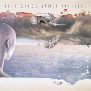 Rush_Grace_Under_Pressure