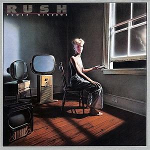 Rushpower_windows_rush_1985
