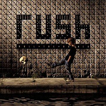Roll_bones_Rush