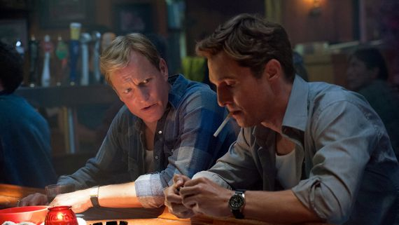 detective-martin-hart-woody-harrelson-and-detective-rust-cohle-matthew-mcconaughey-in-true-detective-season-1-still