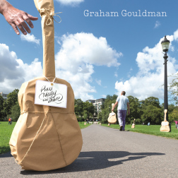 graham-gouldman-play-nicely-and-share