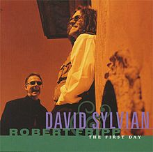 Fripp_&_Sylvian_-_The_First_Day