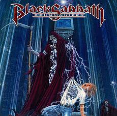 Black-Sabbath-Dehumanizer