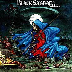 Black-Sabbath-Forbidden