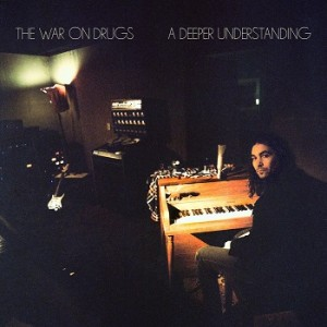 War_Drugs_Deeper-Understanding