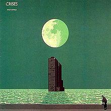 Mike_oldfield_crises_album_cover