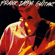 zappa_guitar