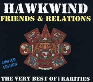 hawkwind_friends