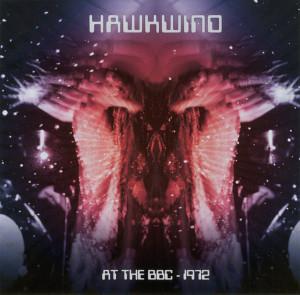Hwkwind_BBC