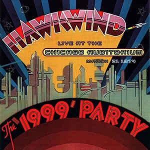 hawkwind_1999