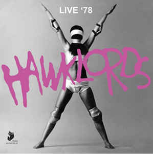 hawklords_live