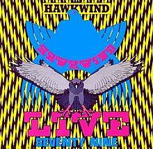 Live_Seventy_Nine_-_Hawkwind
