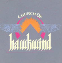 ChurchOfHawkwind